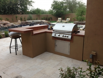 scottsdale-landscape-design-myers-12