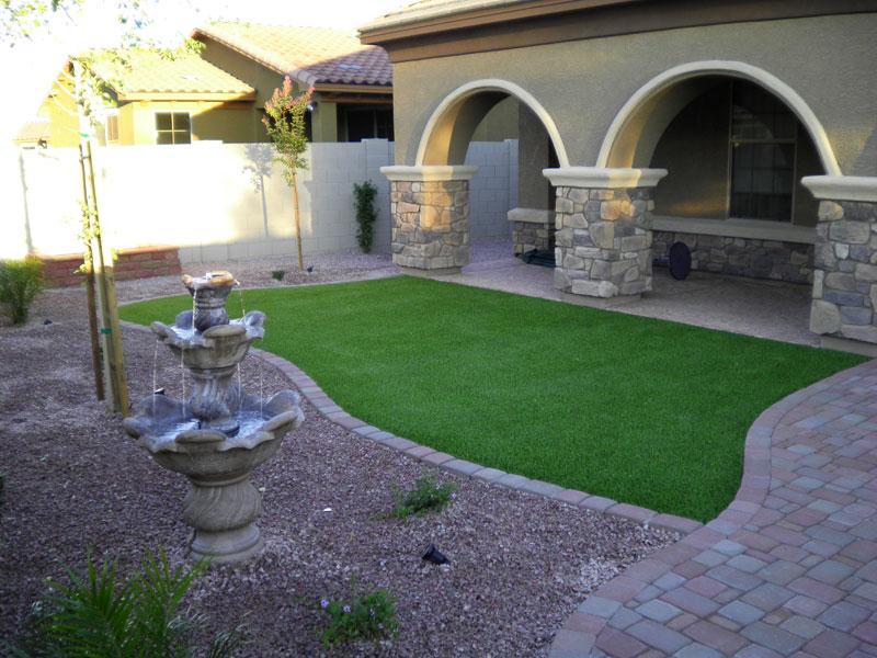 Pool Garden Design Set Glamorous Design Inspiration