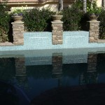 Chandler Outdoor Landscaping