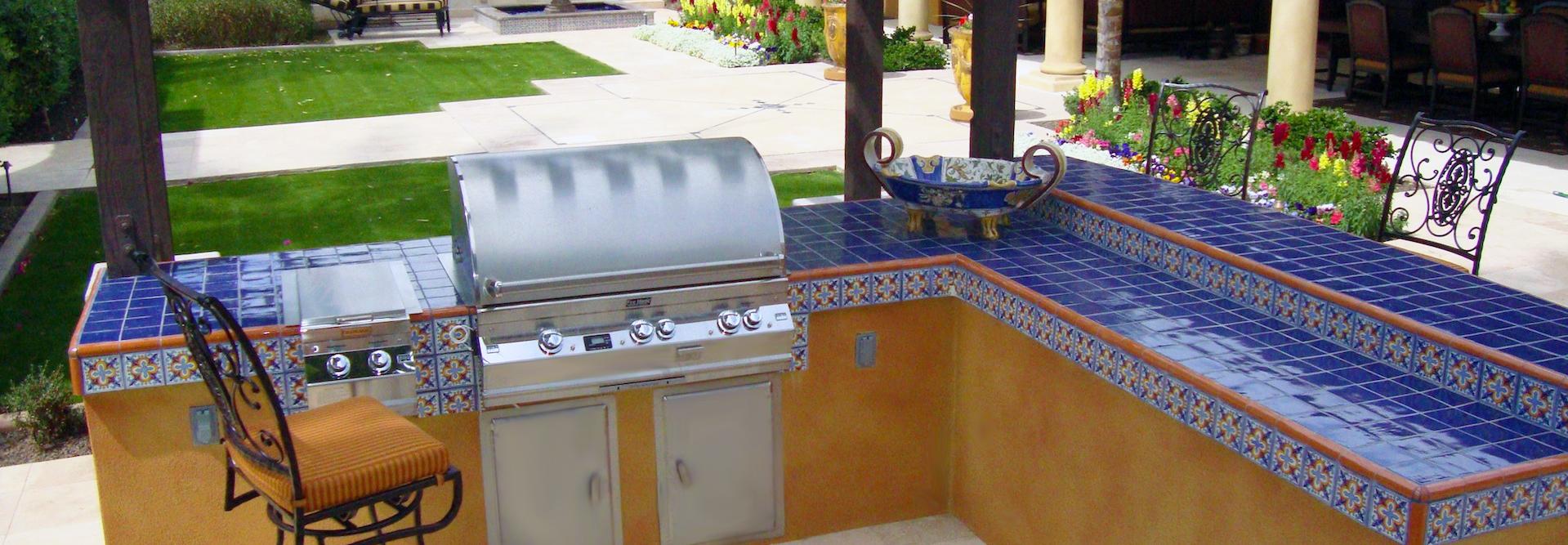 outdoor countertop ideas. top paving stone patio with outdoor