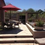 Phoenix Landscape Design