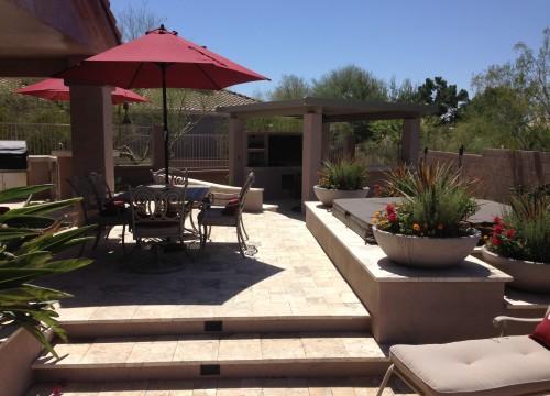 Phoenix Landscape Design - Davis-McCorkle (16)